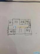 蓝湾国际新上毛坯房首选