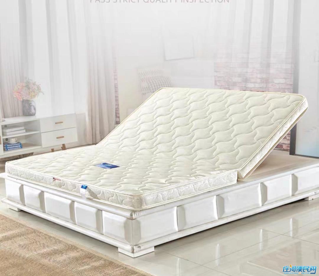 全新床垫出售 1.2米*2米